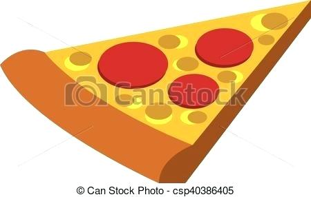 450x286 pizza slice drawing pizza slice vector pizza slice line drawing