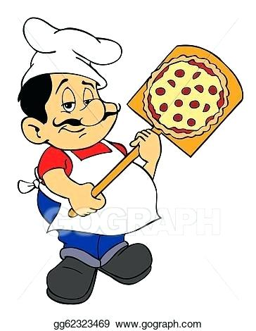 364x470 drawing pizza pizza chef line drawing of pizza slice