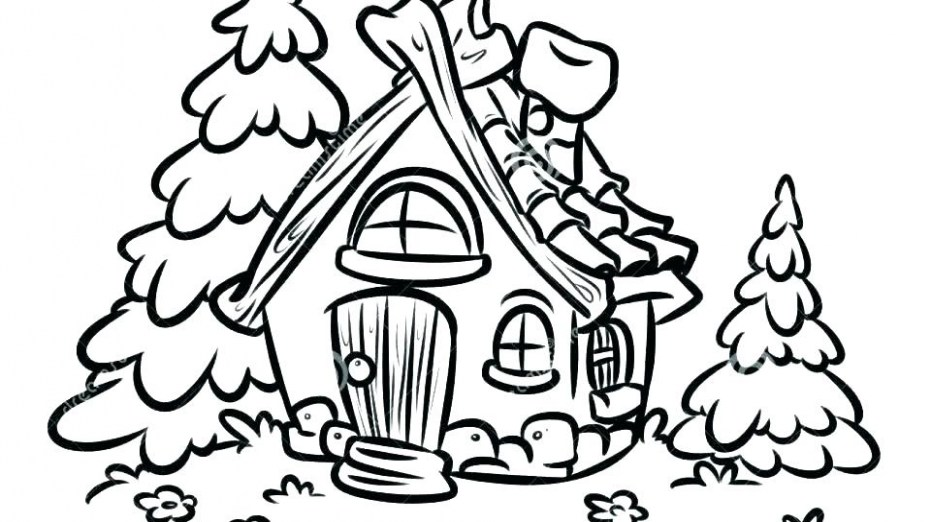 931x522 Pizza Hut Coloring Pages Wonderful Cheese Coloring