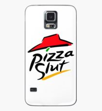 210x230 Pizza Hut Drawing Device Cases Redbubble