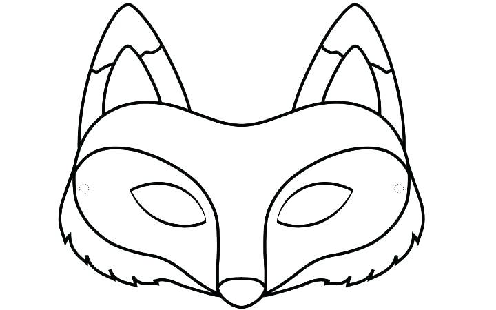 720x450 masks coloring pages mask coloring pj masks coloring pages online