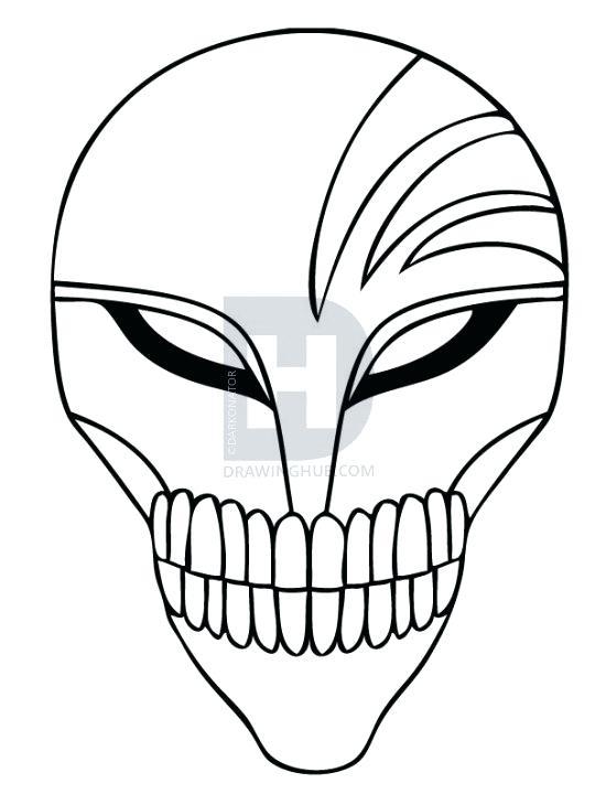 550x720 Drawing Mask Drawing Pj Masks