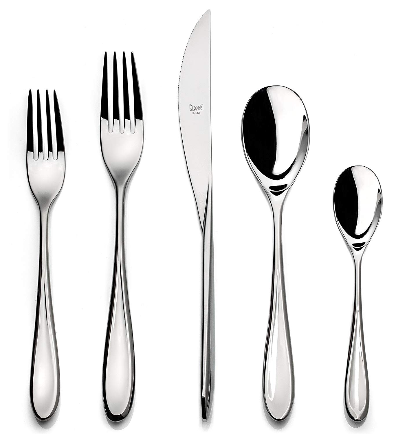 1406x1500 spoon drawing fork spoon for free download