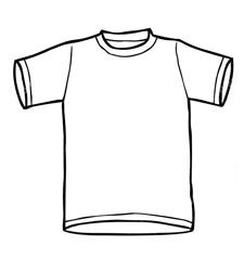 225x250 best custom plain blank bulk t shirts images t shirts, tee