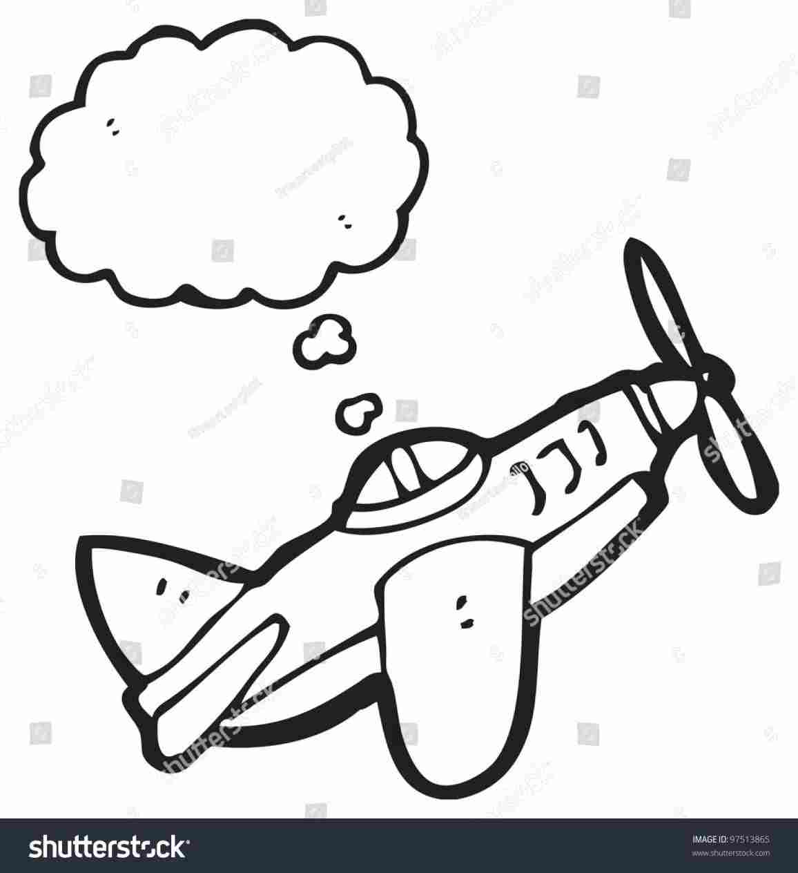 1156x1264 drawing easy plane gdpicture us