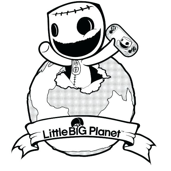 576x576 coloring pages planets planet earth coloring pages elegant planet