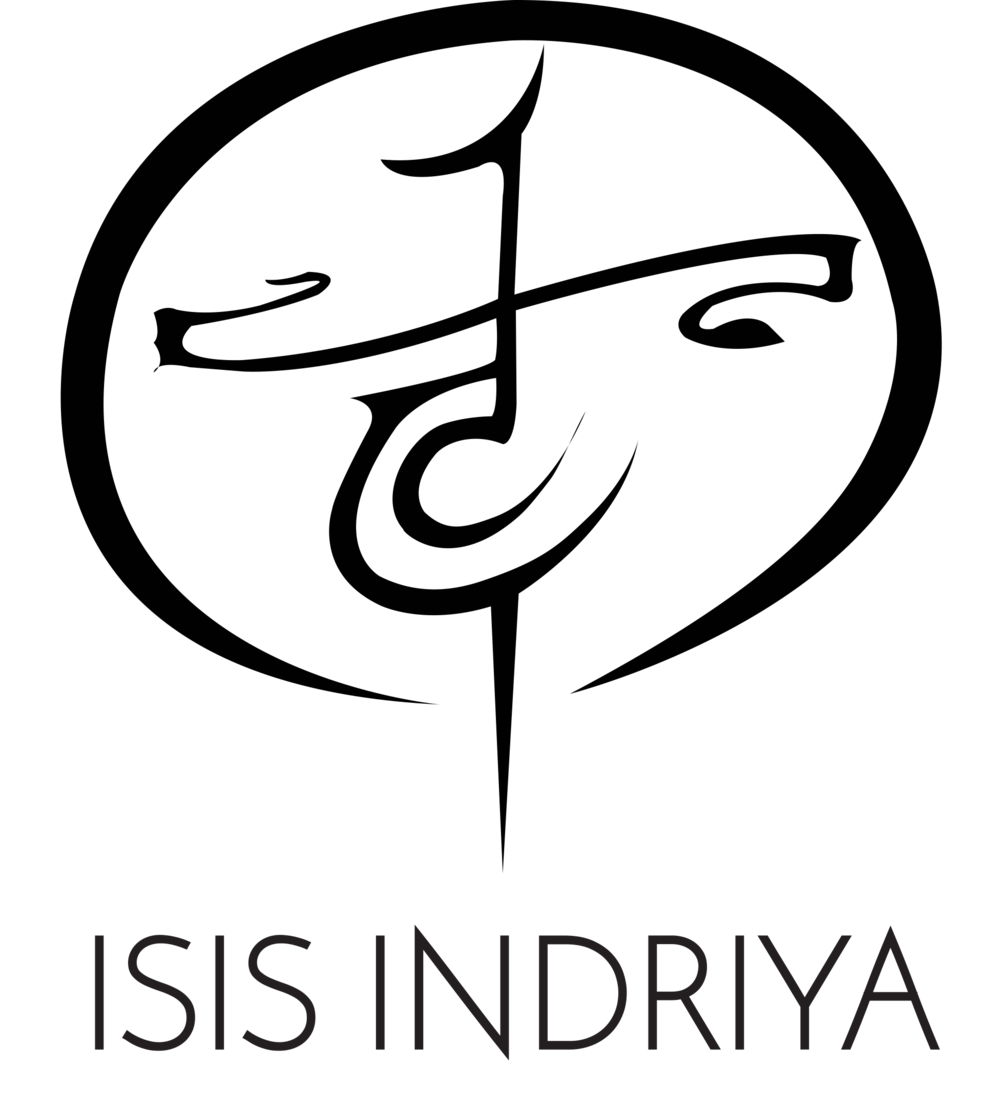 1000x1109 Isis Drawing Planet Transparent Png Clipart Free Download