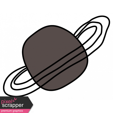 456x456 Outerspace Drawing Line Frames Illustrations Hd Images