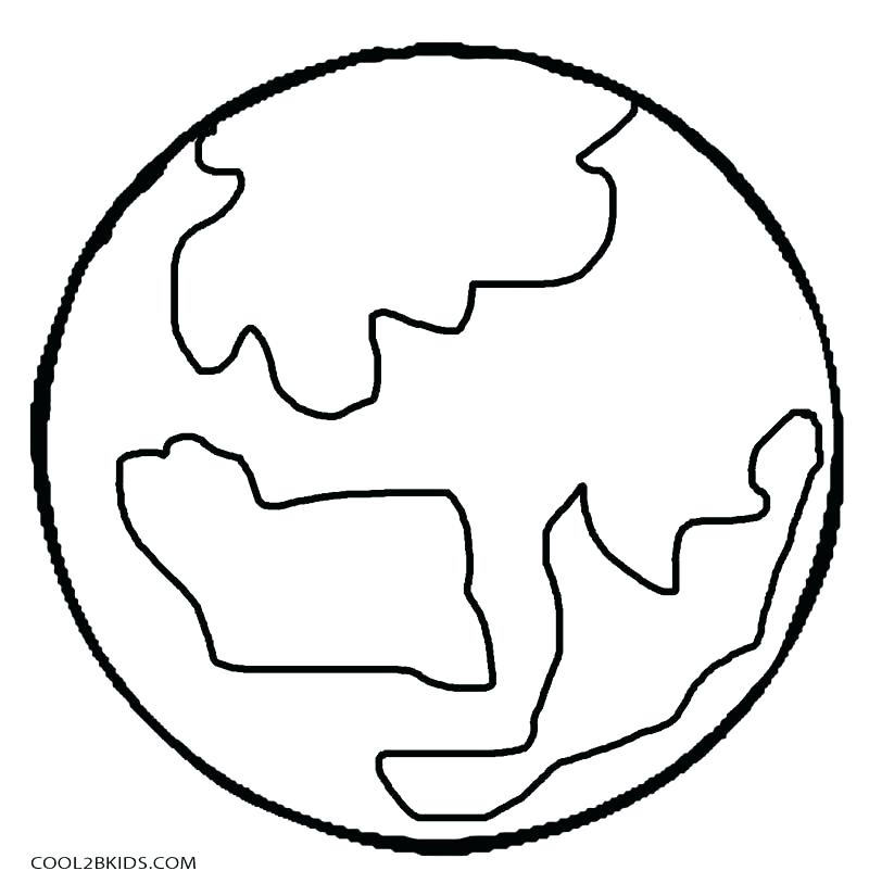 800x825 coloring pages planets planet earth coloring pages elegant planet