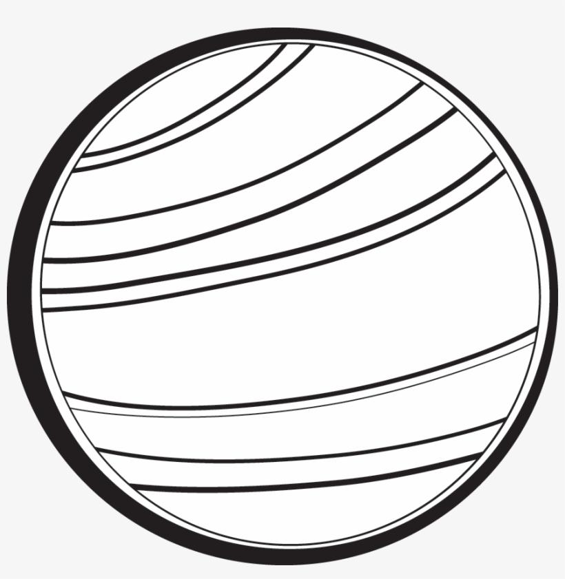 820x841 Planet Clipart Venus