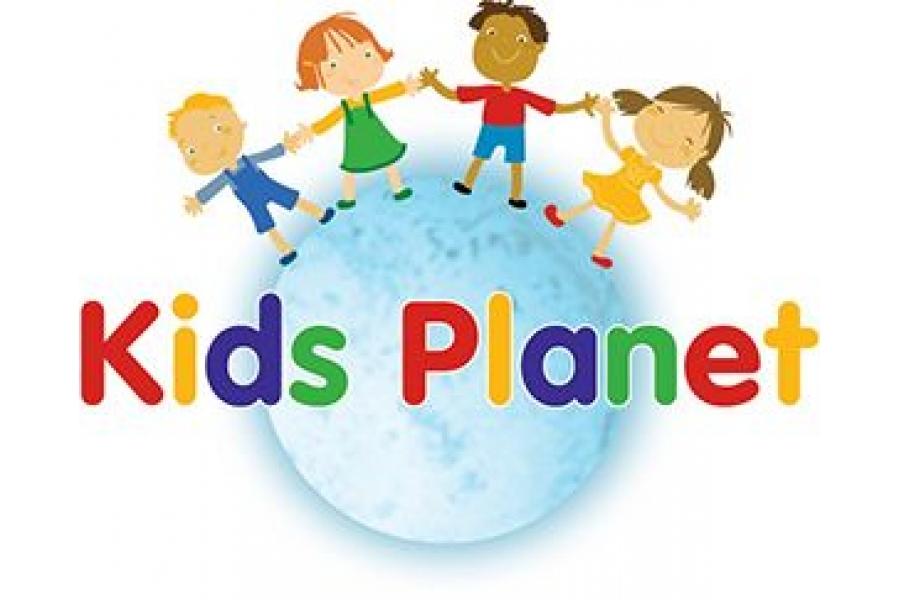 900x600 Kids Planet Day Nurseries