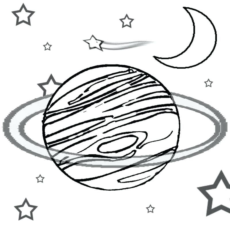 800x800 Planet Clipart For Kids Milliejohnson Club