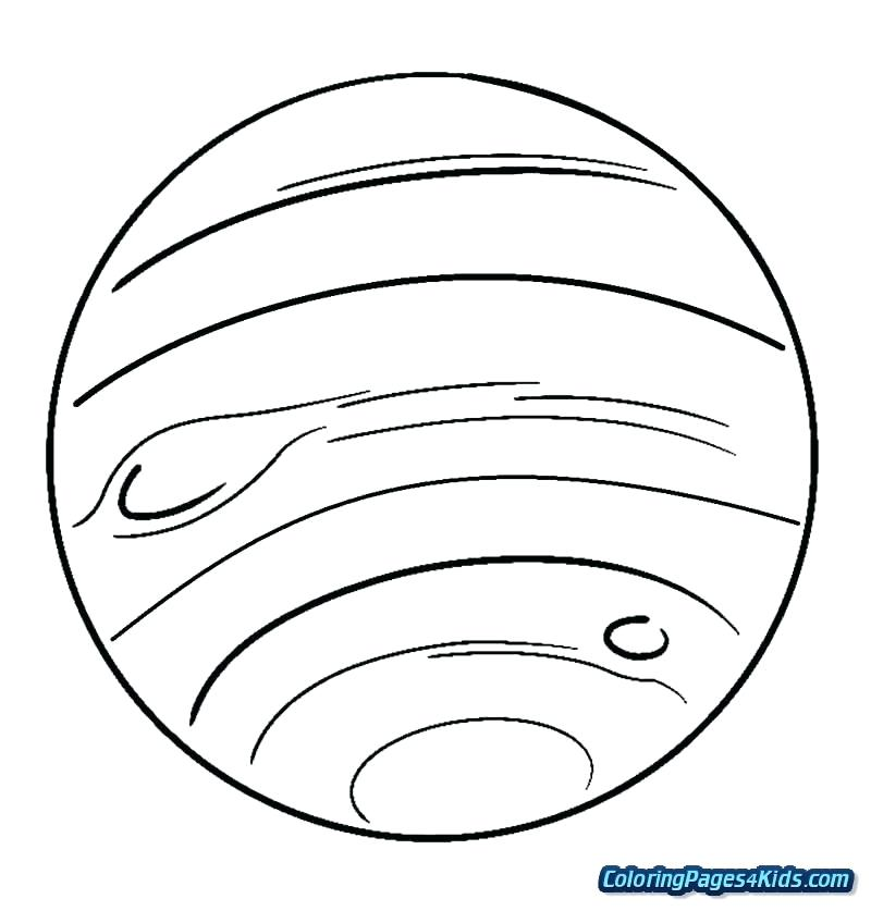 800x837 Coloring Pages Planet Colouring Pages Coloring For Kids Earth