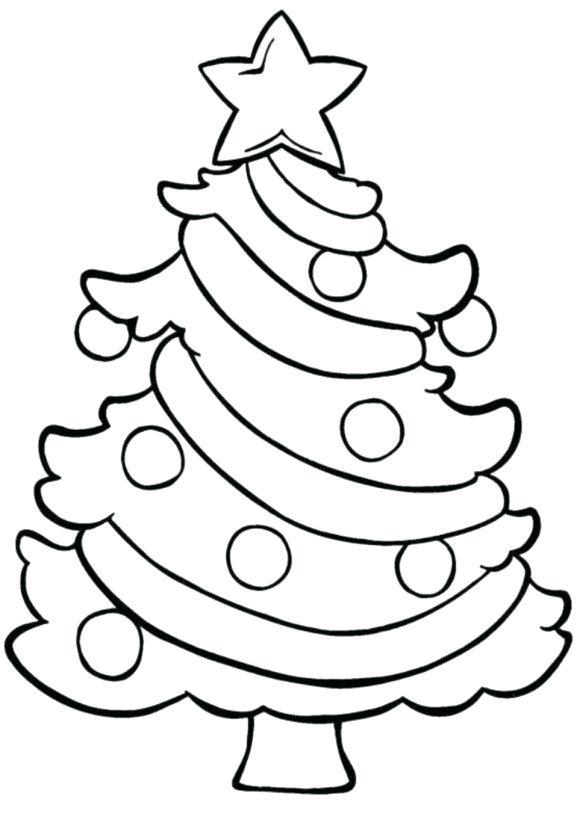 580x817 Easy Tree Drawings Easy Tree Drawing Step