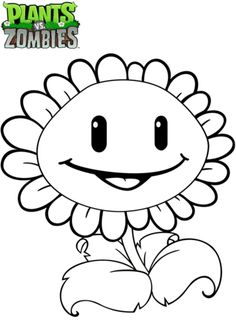 236x335 How To Draw Plants Vs Zombies Plants Vs Zombies