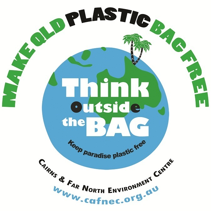 674x674 slogans on plastic drawings that are related to plastic ban