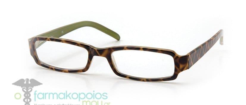 827x354 Vitorgan Eyelead Women Reading Glasses, Authentic Plastic