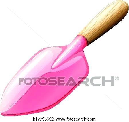 450x426 Mini Shovel Kidzee