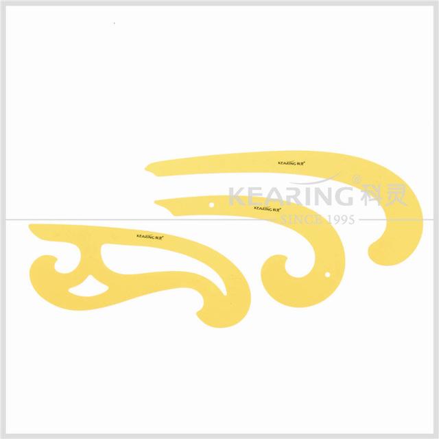 640x640 Buy Flexible Plastic Fashion Design French Curve