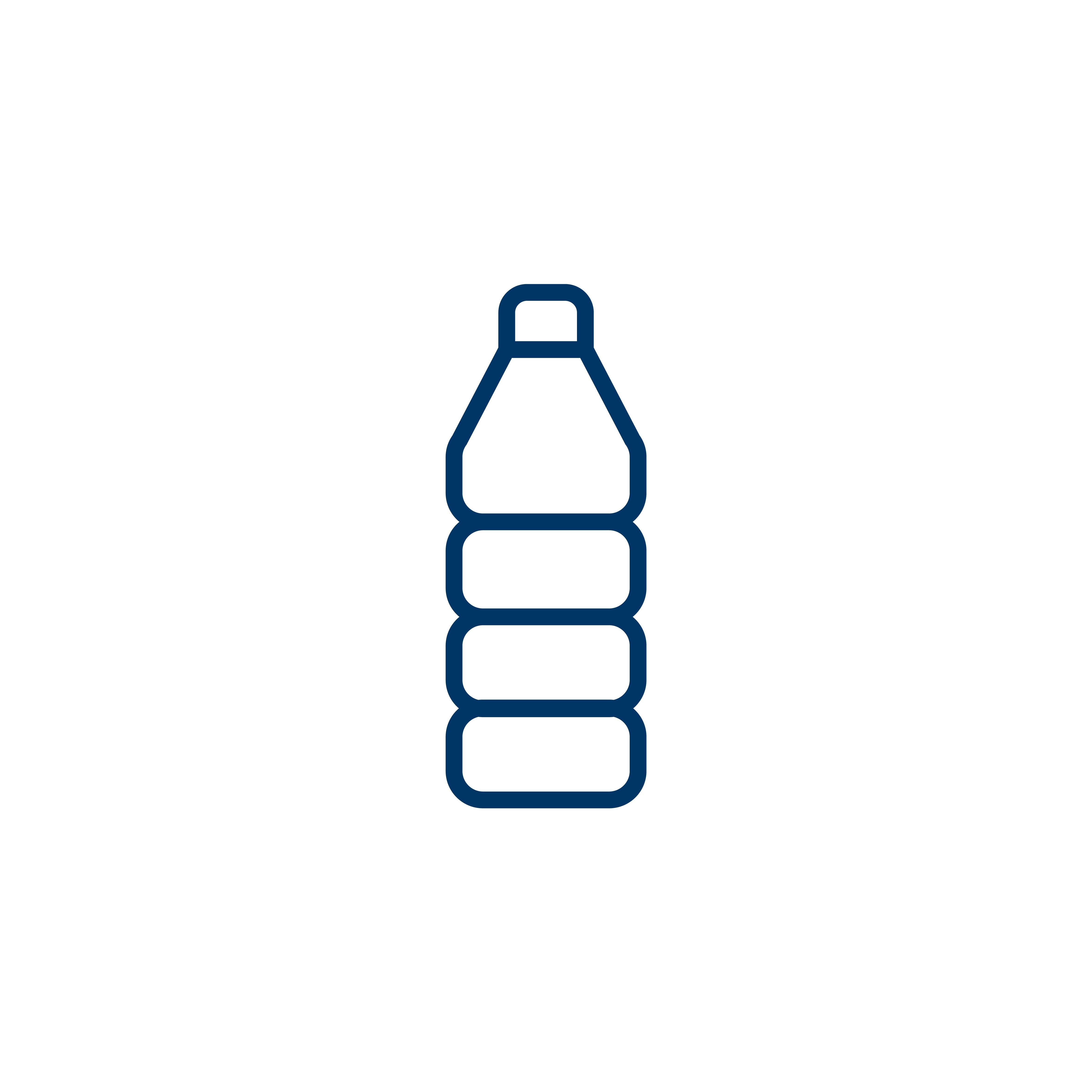 099fe56b21 Plastic Water Bottle Drawing   Free download best Plastic Water ...