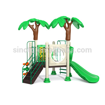350x350 New Drawing Large Animal Outdoor Kids Playground Equipment