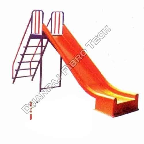 500x500 Park Slides