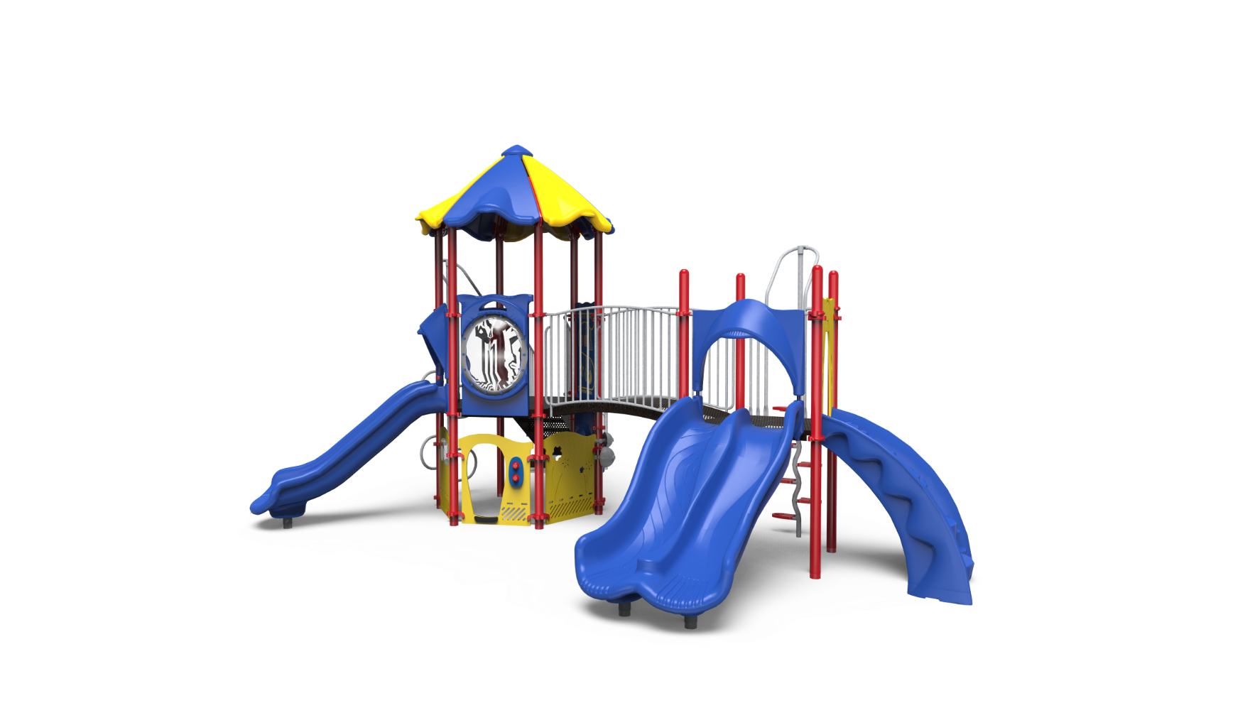 1760x990 Brazil Drawing Playground Transparent Png Clipart Free Download