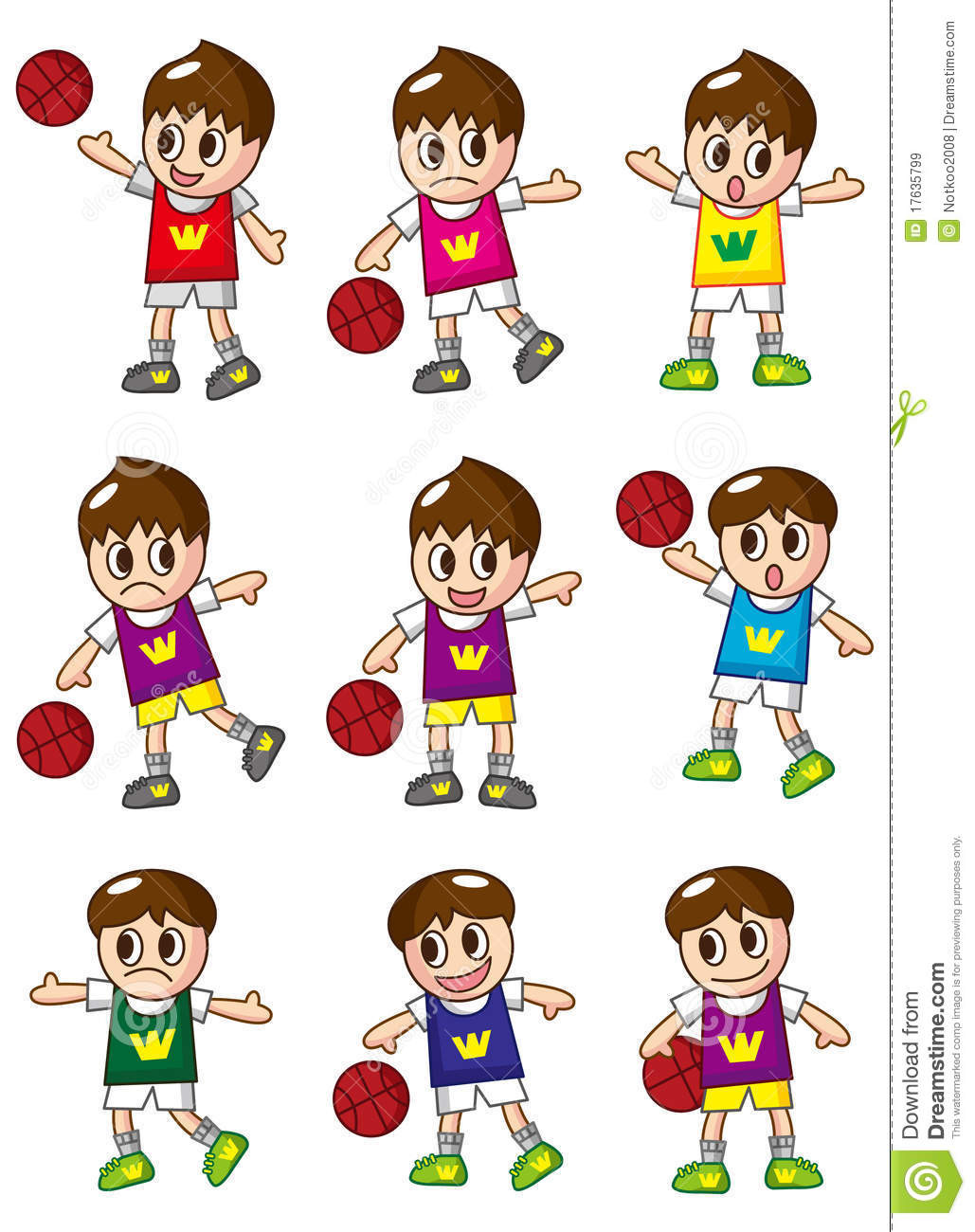1029x1300 how to draw a basketball player basketball players drawing
