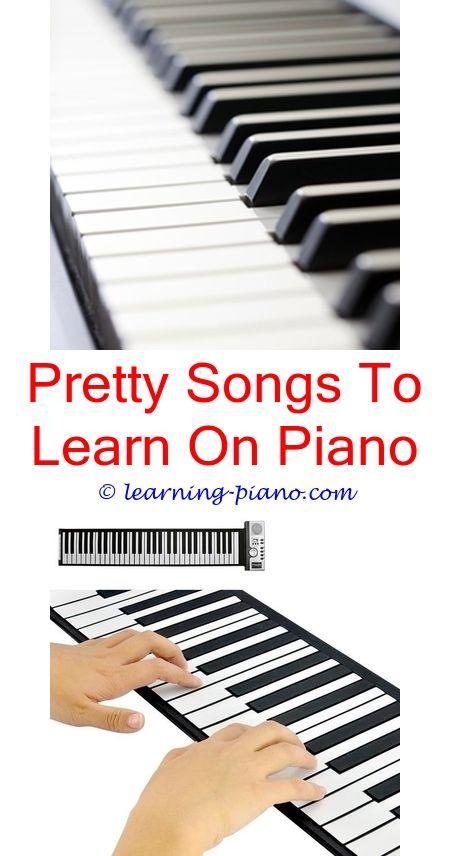 450x856 surprising tricks playing piano john legend piano bar theme grand