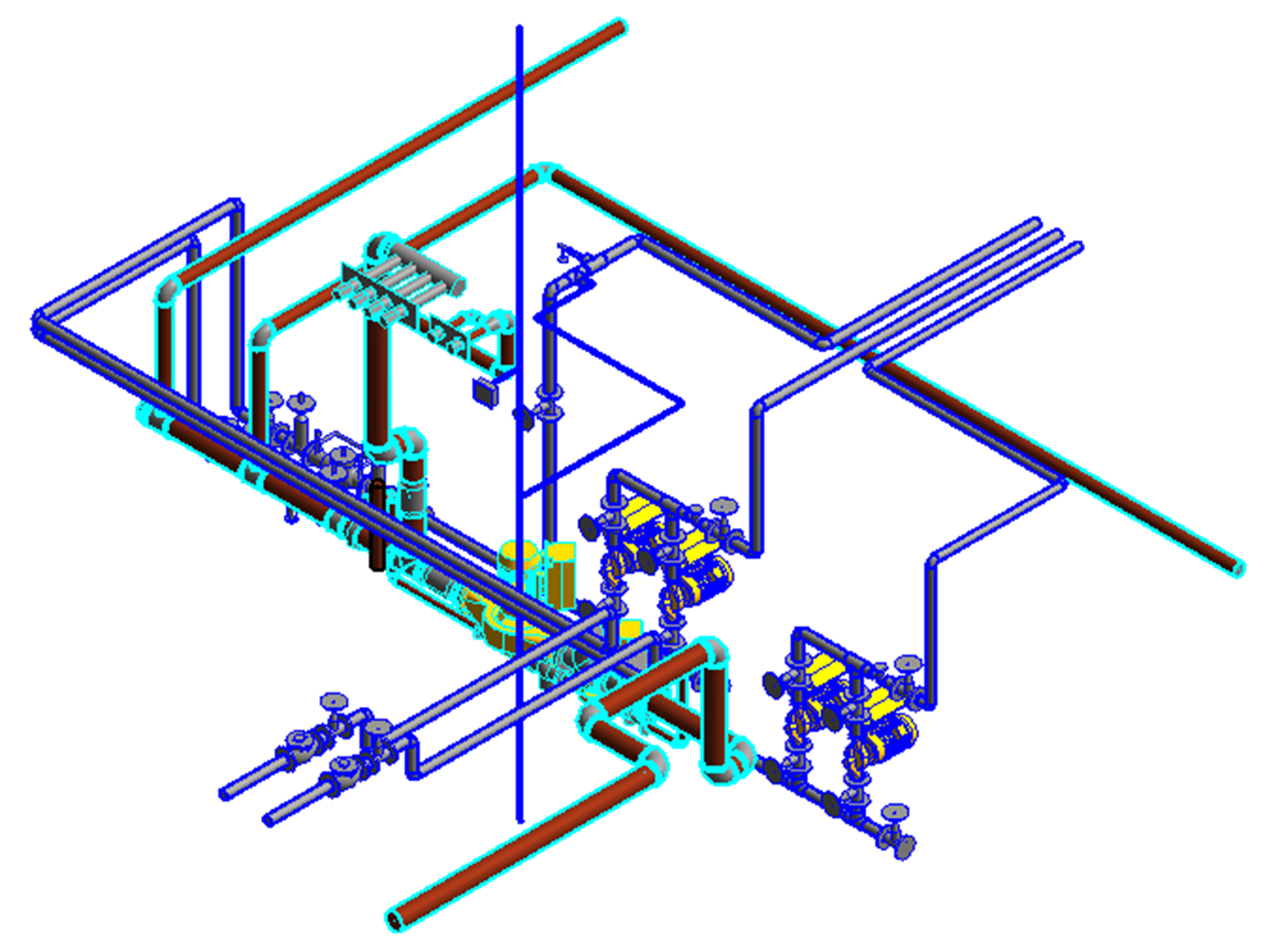 Plumbing Drawing | Free download best Plumbing Drawing on ClipArtMag com