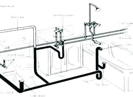 440x320 toilet diagram toilet sewer diagram wiring diagram detailed toilet