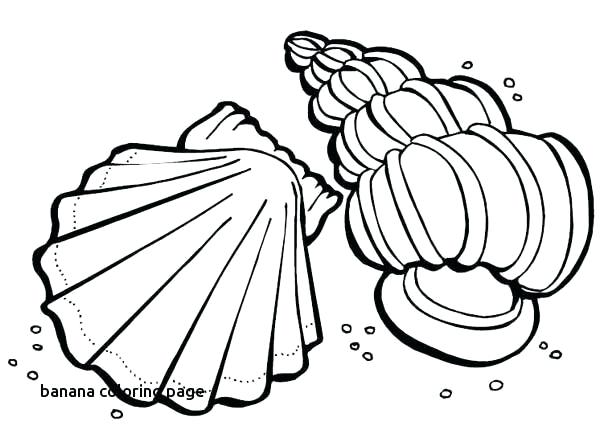 600x442 Planet Coloring Pages