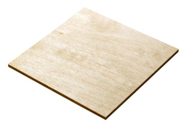 620x420 birch laser plywood, laser cutting plywood service cut laser cut