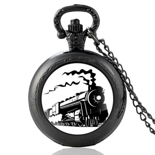 Pocket Watch Chain Drawing Free Download On Clipartmag