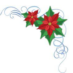 236x235 best poinsettia images poinsettia, xmas, christmas