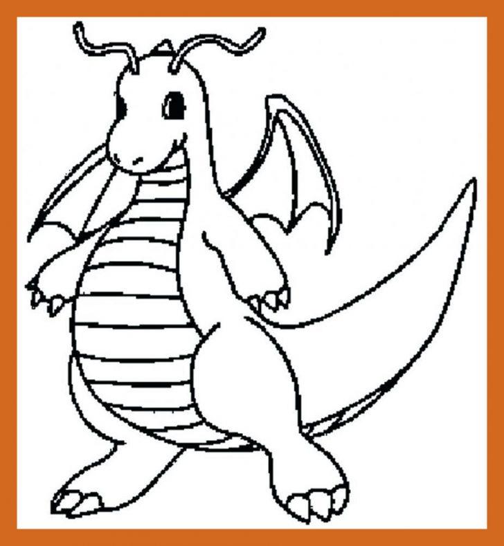 Pokemon Ash Drawing Free Download Best Pokemon Ash Drawing
