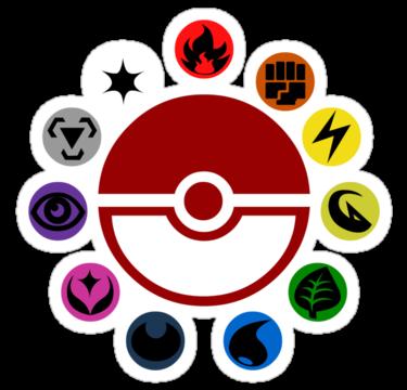 Pokemon Card Drawing
