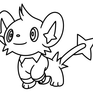 300x300 easy pokemon to draw save easy pokemon to draw pokemon easy