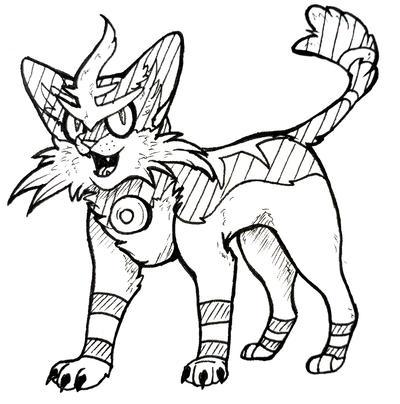 Pokemon Drawing Images