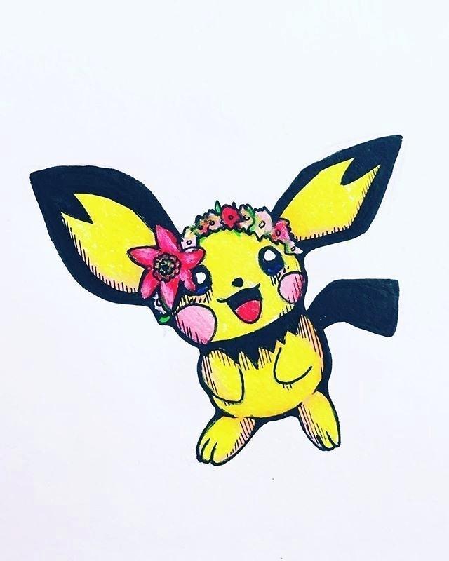 640x800 Hard Pokemon To Draw The Best Hard Pokemon Drawing