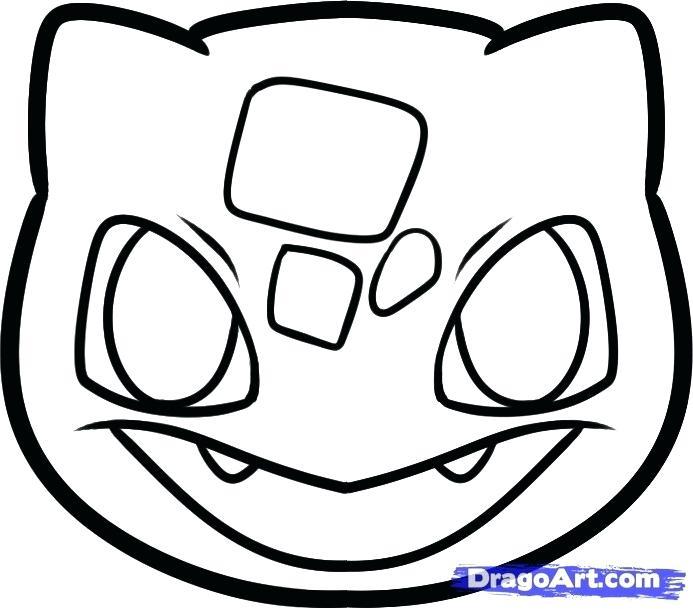 693x609 How To Draw Pokemo How To Draw Step Pokemon Draw Three Cards