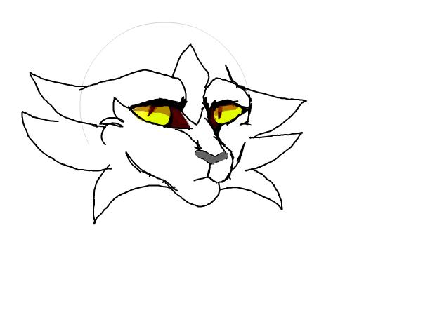 602x452 I'm Drawing A Pokemon Owo