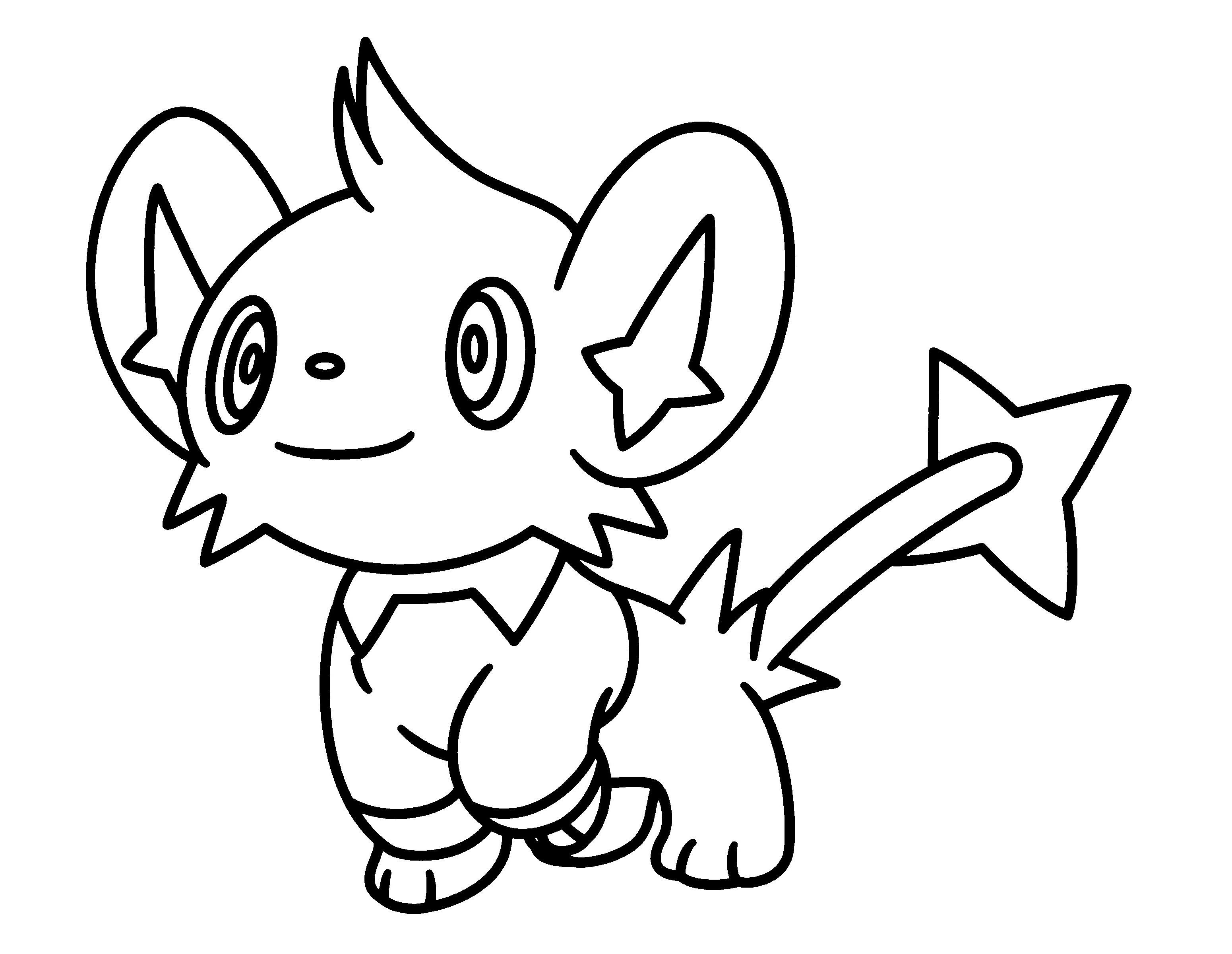 3100x2400 Maxresdefault Pokemon Drawing