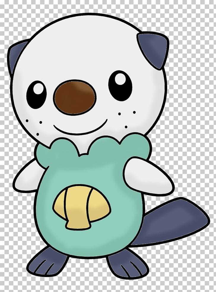 728x982 Pokemon Black White X And Y Puzzle Challenge