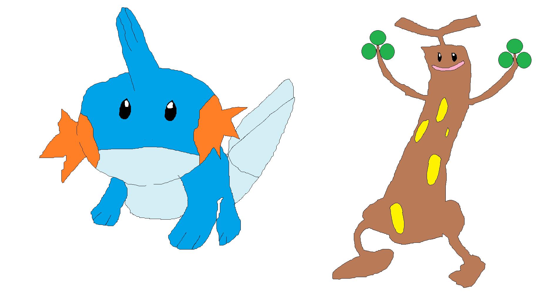 1856x1032 Pokemon Drawings My Attempt