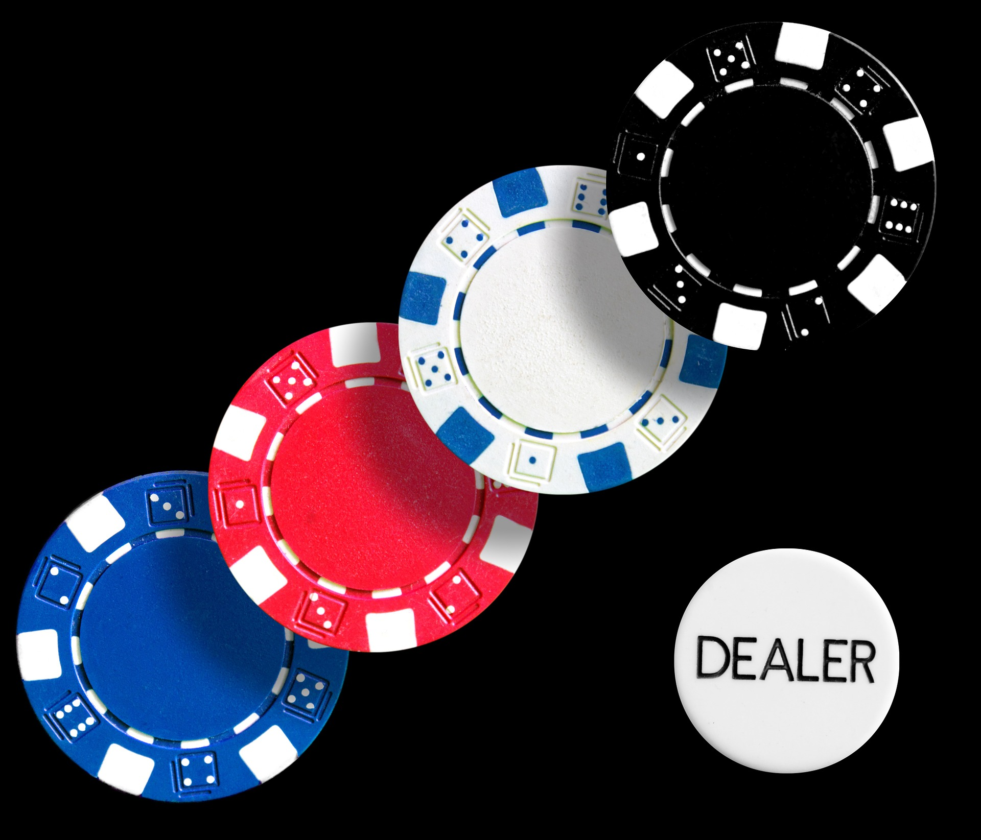1920x1645 poker term of the week venetian poker room