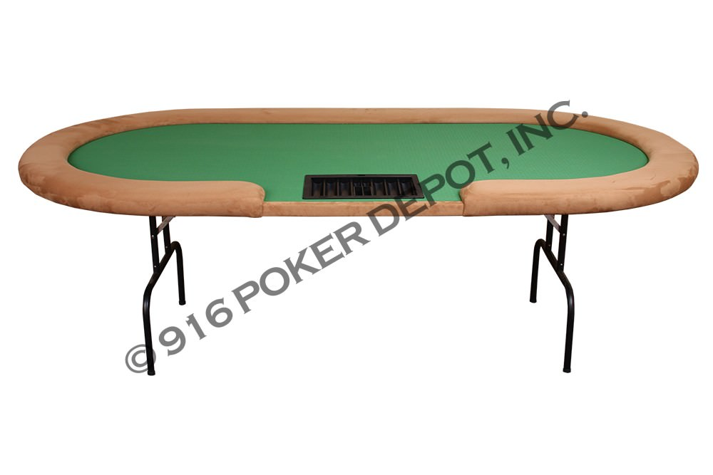 1000x667 texas hold'em poker tables poker