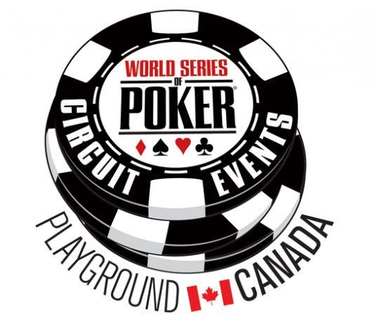 534x462 wsop circuit canada poker canadian poker news