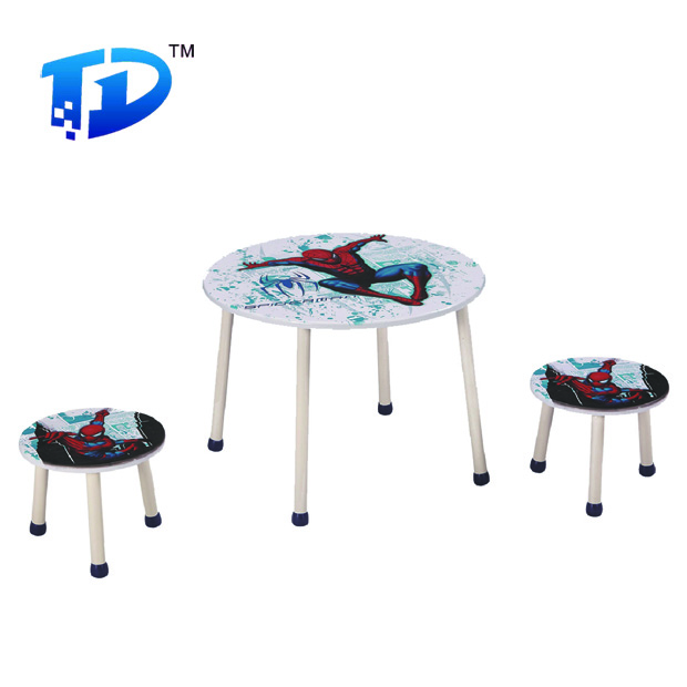 620x620 kids table and chairs kids drawing table kids reading table dt