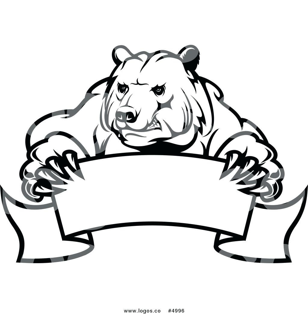 1024x1044 polar bear black and white clipart black bear polar bear brown